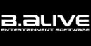 B.alive Entertainment
