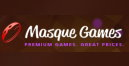 Masque Games