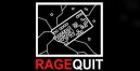 Ragequit Corporation