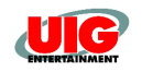 UIG Entertainment