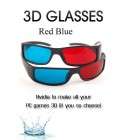 Proview 3D Glasses