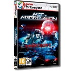Act of Aggression - 2 Disk