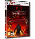 Incredible Adventures of Van Helsing III - 2 Disk