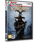 Adventures of Van Helsing - 2 Disk
