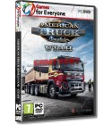 American Truck Simulator - Utah v1.37.1.1 and ALL DLC