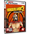 Borderlands 2 - REMASTERED