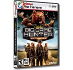 Cabela's Big Game Hunter - Pro Hunts