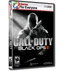 Call of Duty - Black Ops II - 2 Disk