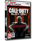 Call of Duty: Black Ops III - 6 Disk