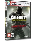 Call of Duty - Infinite Warfare - 8 Disk