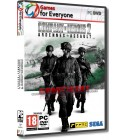 Company of Heroes 2 - Ardennes Assault - 2in1 - 2 Disk