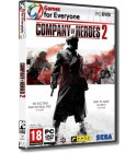 Company of Heroes 2 - 2 Disk