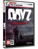 DayZ - Single Player