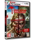 Dead Island Riptide - Definitive Edition