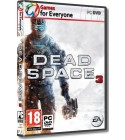 Dead Space 3 - 2 Disk