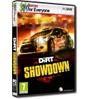 DiRT - Showdown