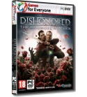 Dishonored - The Brigmore Witches (Exp)