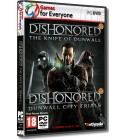 Dishonored - Dunwall City Trials - 2in1