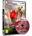 Don Bradman Cricket 17 - PROPER