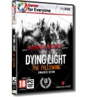 Dying Light - The Following 2in1 - 3 Disk