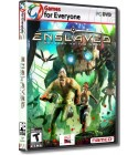 Enslaved - Odyssey to the West - 2 Disk
