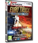 Euro Truck Simulator 2 - Vive la France - 4in1