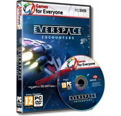 Everspace - Encounters 2in1