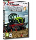 Farming Simulator 19 - Platinum Edition - All DLC