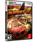 Flatout 3 - Chaos and Destruction