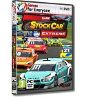 Game Stock Car - Extreme