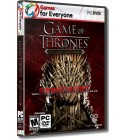 Game of Thrones - A Telltale Games Series - 2 Disk