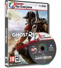 Ghost Recon - Wildlands