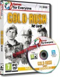 Gold Rush - The Game - Season Two