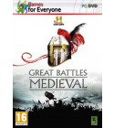 Great Battles - Medieval