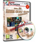 Hidden Object Games Vol.100 - 7in1