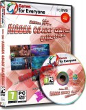 Hidden Object Games Vol.104 - 7in1