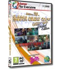 Hidden Object Games Vol.118 - 7in1