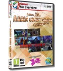 Hidden Object Games Vol.120 - 7in1