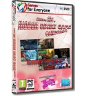 Hidden Object Games Vol.124 - 7in1