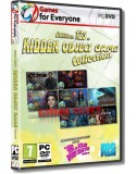 Hidden Object Games Vol.125 - 7in1