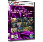 Hidden Object Games Vol.51 - 12in1