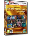 Hidden Object Games Vol.55 - 12in1