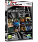 Hidden Object Games Vol.56 - 12in1