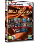 Hidden Object Games Vol.60 - 10in1