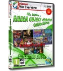 Hidden Object Games Vol.62 - 10in1