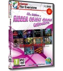 Hidden Object Games Vol.63 - 9in1