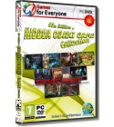 Hidden Object Games Vol.65 - 9in1