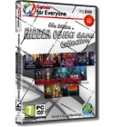 Hidden Object Games Vol.66 - 9in1