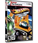 Hot Wheels - Worlds Best Driver