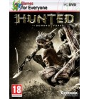 Hunted - The Demon's Forge - 2 Disk
